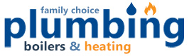 Family Choice Plumbing